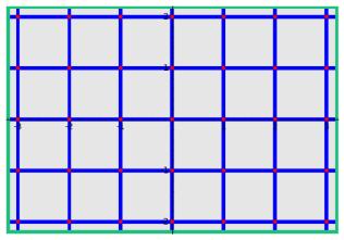 Squares Fundamental 2